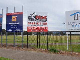 sponsor signs.jpg