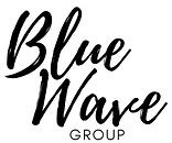 bwg logo black.png