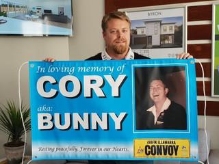 cory banner.jpg