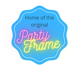 party frame 1.png