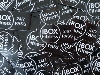 ibox stickers.jpg