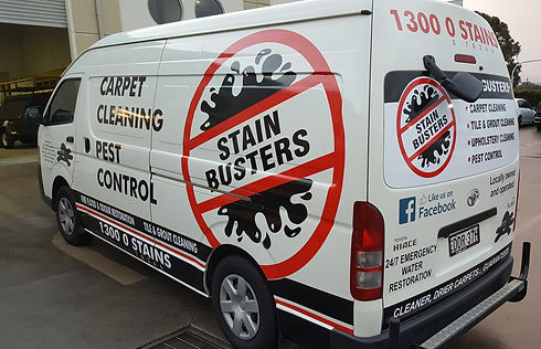 stainbusters%201_edited.jpg