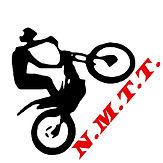 NMTT_Original.jpg