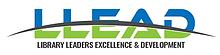 llead-logo-2019a.png