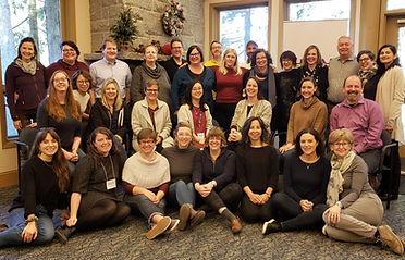 LLEAD 2019 cohort and mentors.jpg