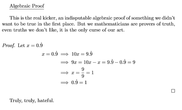 Algebraic proof.PNG