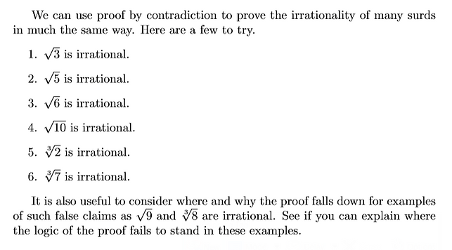 Irrationality Proof Qs.PNG