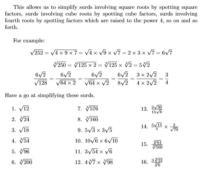 Simplify surds Qs.PNG
