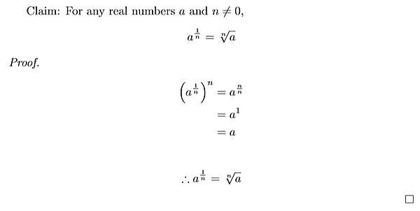 Unit fraction proof.PNG