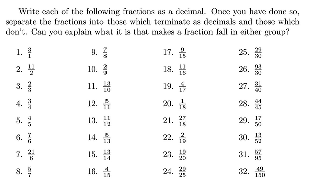 Fraction to decimal Qs.PNG