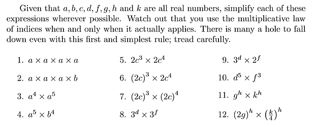Multiplying Powers Questions.PNG