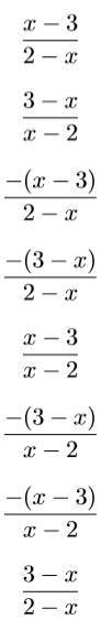 algebraic fractions.PNG