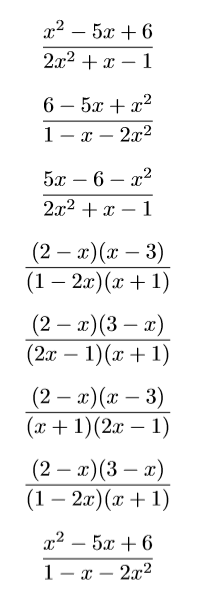 Quadratic Fractions.PNG