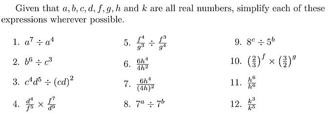 Dividing Qs.PNG