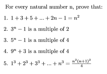 Inductive Proof Qs.PNG
