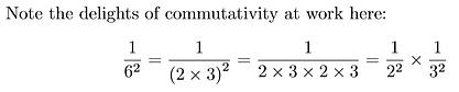 Commutativity comment.PNG