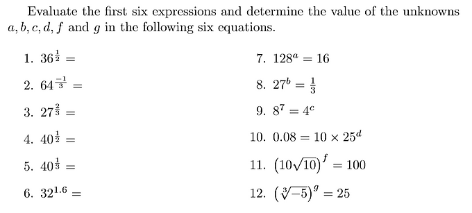 Fractional Powers Qs.PNG