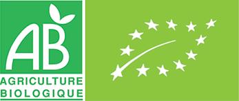 AB europe.png