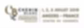 logo_congrès.png