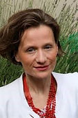 isabelle lajeunesse.jpg