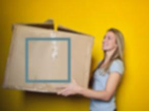 pakett.jpg