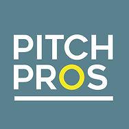 pitchpros.jpg