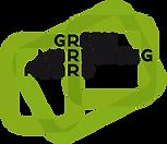 logo GMA.png