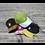 Thumbnail: NRG Cap