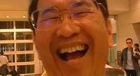 甲斐さん笑顔.JPG