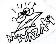 カエル miya2.jpg