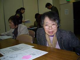 会員の笑顔7.JPG