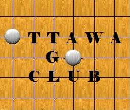 Ottwa Go Club