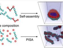 Новые публикации в журнале Polymers