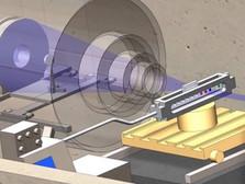 Изучение полимеров с помощью малоуглового нейтронного рассеяния