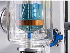 Вебинар по термическому анализу, реакционной калориметрии и анализу In Situ  25.11.2020