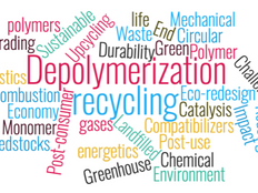 "2021 EPF Summer School ""POLYMERS AND CIRCULAR ECONOMY"""