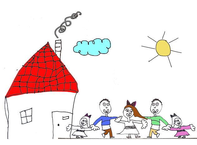 dibujo casa niños 3 copy copy.jpg