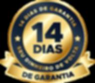 selo_garantia-916x800.png