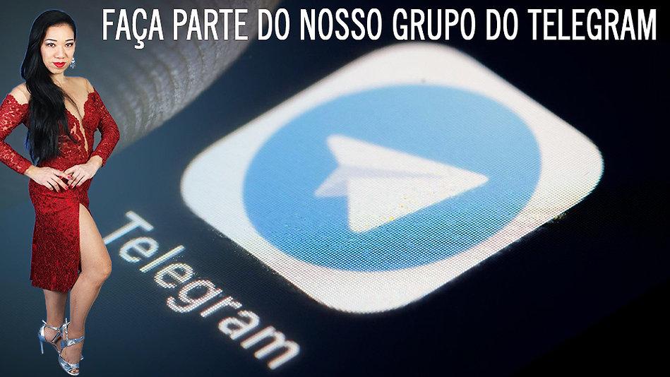 THUMB-YT-GRANDE-TELEGRAM.jpg