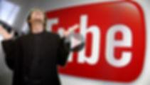 YouTubeLayout.jpg