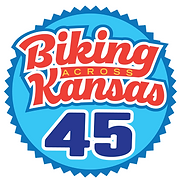 2019_45th Logo.png