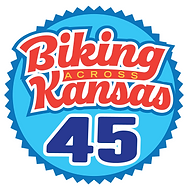 2019_45th Logo.png