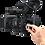 Thumbnail: Panasonic AJ - PX270