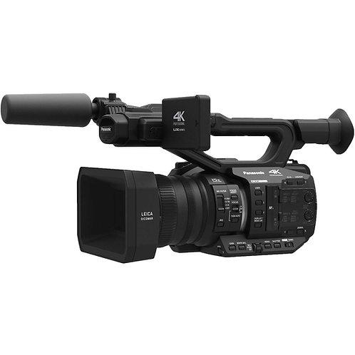 Panasonic AG - UX90