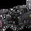 Thumbnail: Panasonic AJ - PX5000