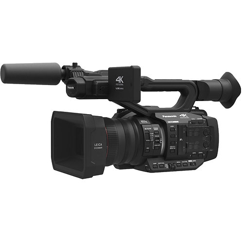 Panasonic AG - UX180