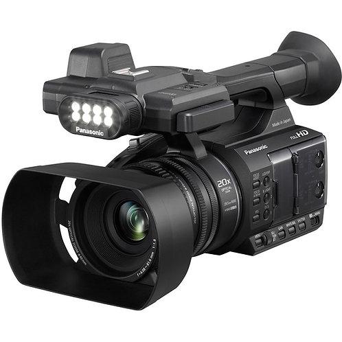 Panasonic AG - AC30