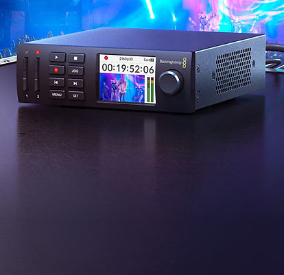 april-2020-hyperdeck-studio-mini-xl.jpg