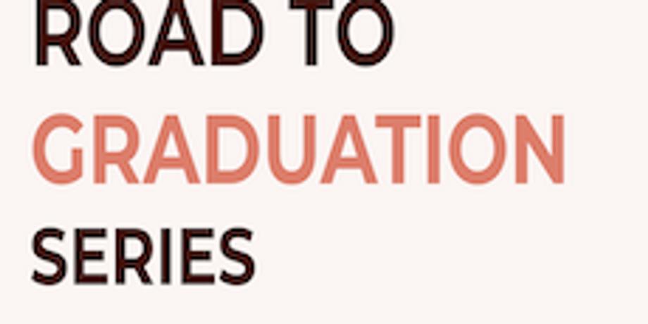 SET - Road to Graduation Series - Workshop 0 (Thesis Warm Up)
