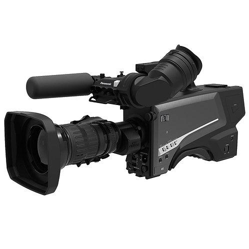 Panasonic AK - UC5000